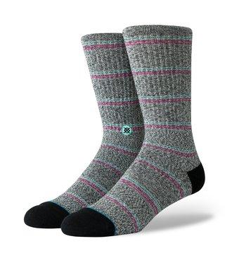 Stance Saguaro Butter Blend™ Crew Socks