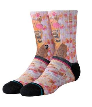 Stance Kid's Hayley's Horse Socks