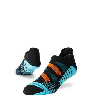 Stance Ashbury Tab Training Socks