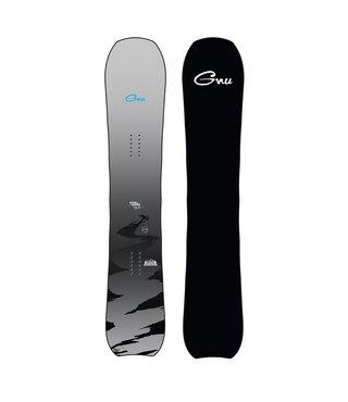 Gnu Hyper Kyarve C2X Snowboard