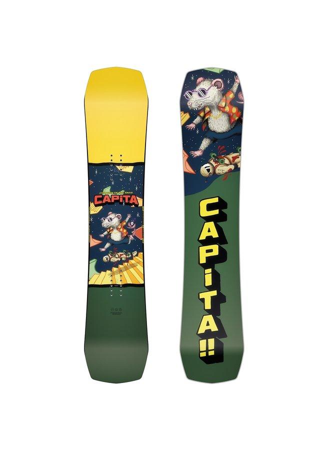 CAPiTA Children of the Gnar Snowboard