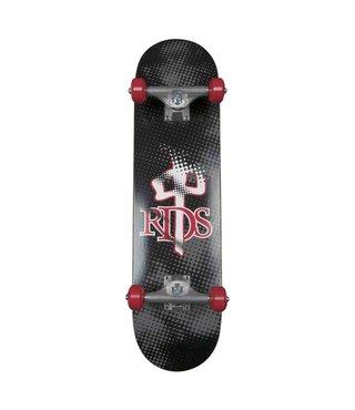 """RDS 7.5"""" OG Pixel Complete Skateboard"""