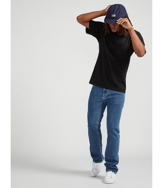 Volcom Solver Modern Fit Jeans - Easy Enzyme