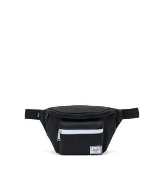 Herschel Seventeen Hip Bag - Black