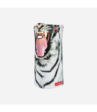 Airtube Ergo Drytech - Snow Tiger