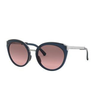 Top Knot™ Midnight Sunglasses w/ G40 Black Gradient Lens