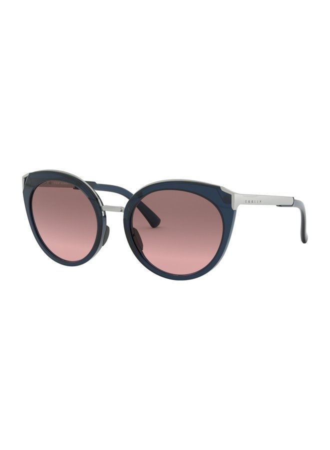 Top Knot™ Midnight Sunglasses w/ G40 Black Gradient Lens