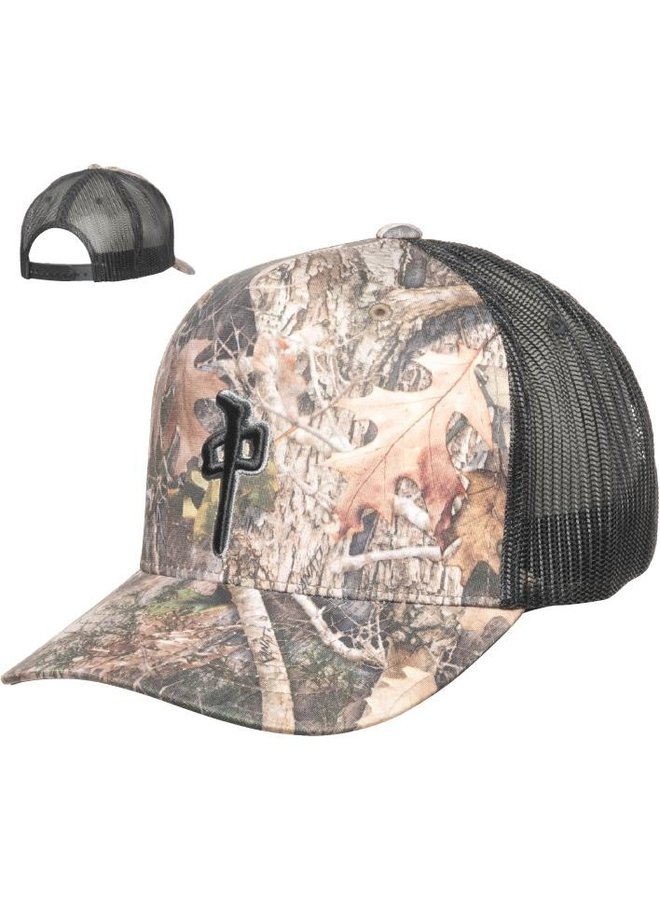 RDS Hanlon Snapback Hat