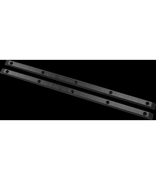 Powell Peralta Rib Bone Rails Black