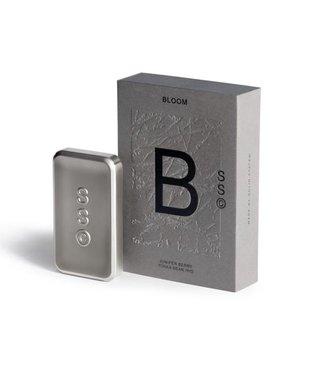 Solid State Parfum - Bloom