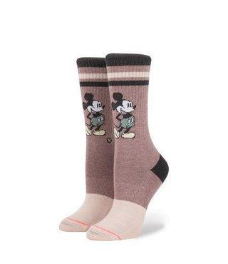 Stance Vintage Mickey Socks