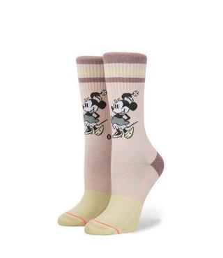 Stance Vintage Minnie Socks