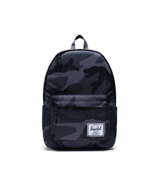 Herschel Classic Backpack XL - Night Camo