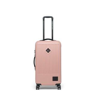 Herschel Medium Trade Luggage