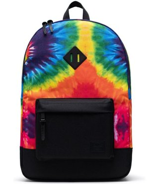 Herschel Heritage Backpack - Rainbow