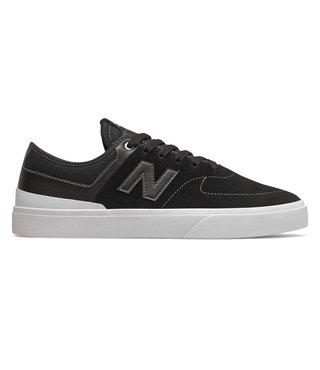 Numeric Shoes 379 - Black/White