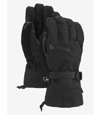 Men's Deluxe GORE‑TEX Glove - True Blk