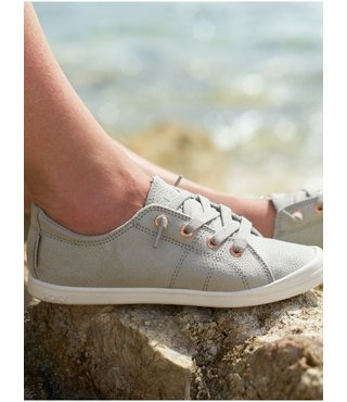 Bayshore Shoes - Sage