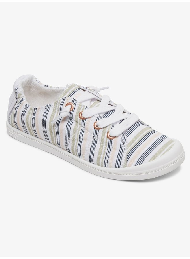 Bayshore Shoes - Novelle Peach