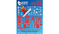 2020 Big Air Slush Cup