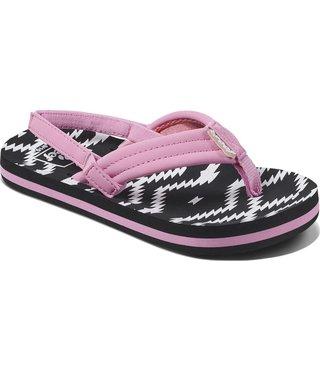 Little Ahi Sandals - Loretto