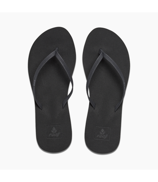 Bliss Nights Sandals - Black