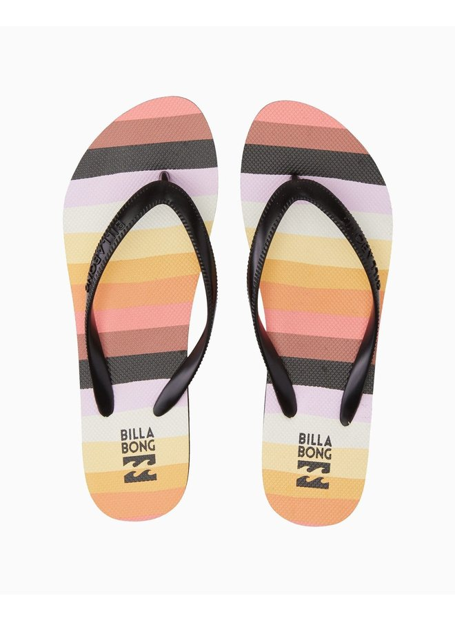 Girls' Dama Jr Sandals - Lily