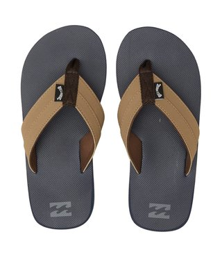 Boys' All Day Impact Sandals - Navy
