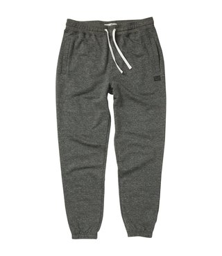 Boys' All Day Pants - Black