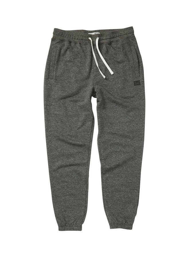 Boys' All Day Pants - Black