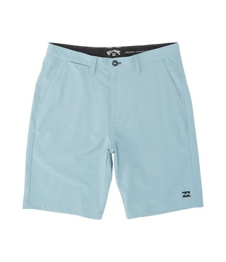 Boys' XFire Slub Submersible Walkshort - Seafoam