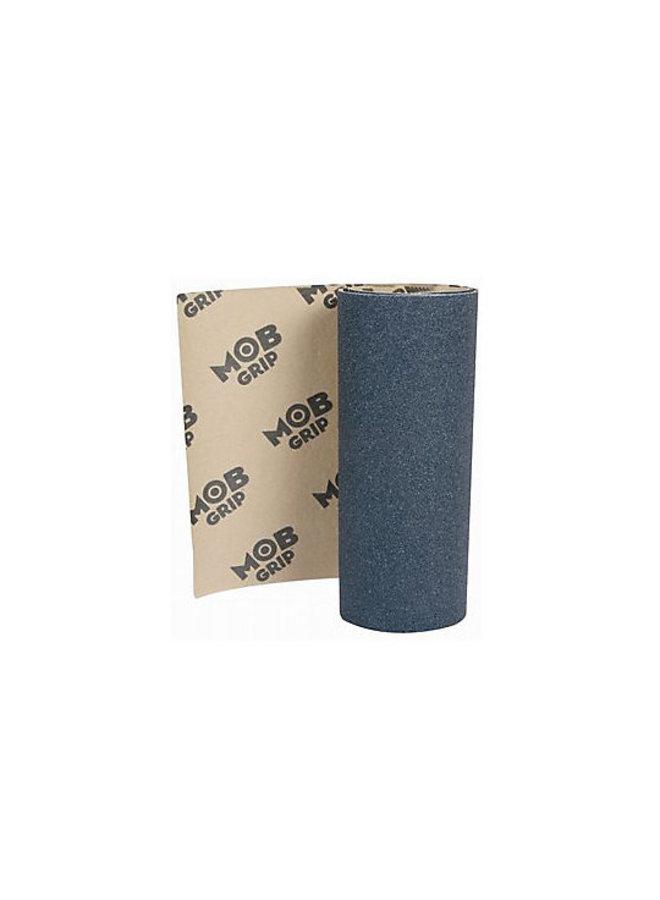 "Skateboard Grip Tape 9"" Sheet"