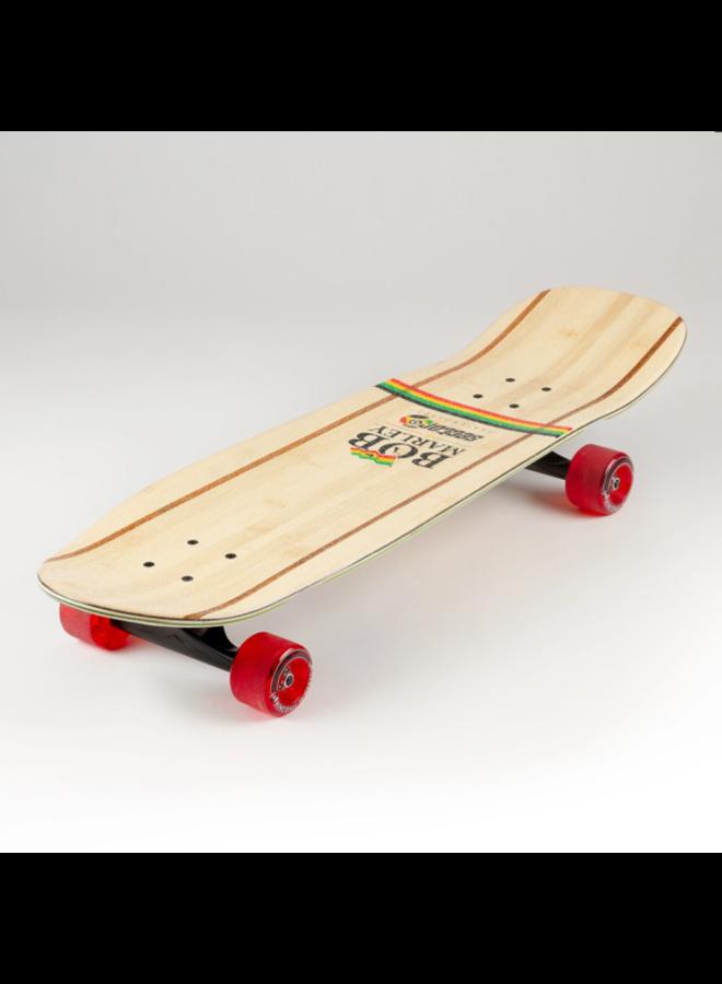 """Babylon System 31.5"""" Cruiser Skateboard"""