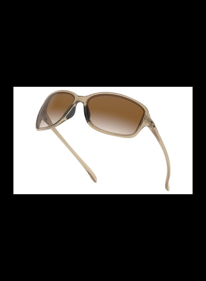 Cohort Sepia Sunglasses w/ Dk. Brown Gradient Lens