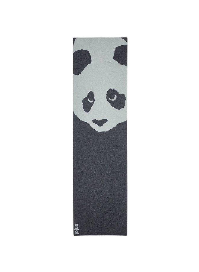 Astro Panda Skateboard Griptape