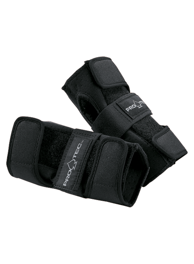 Pro-Tec Street Wrist Guards - Black