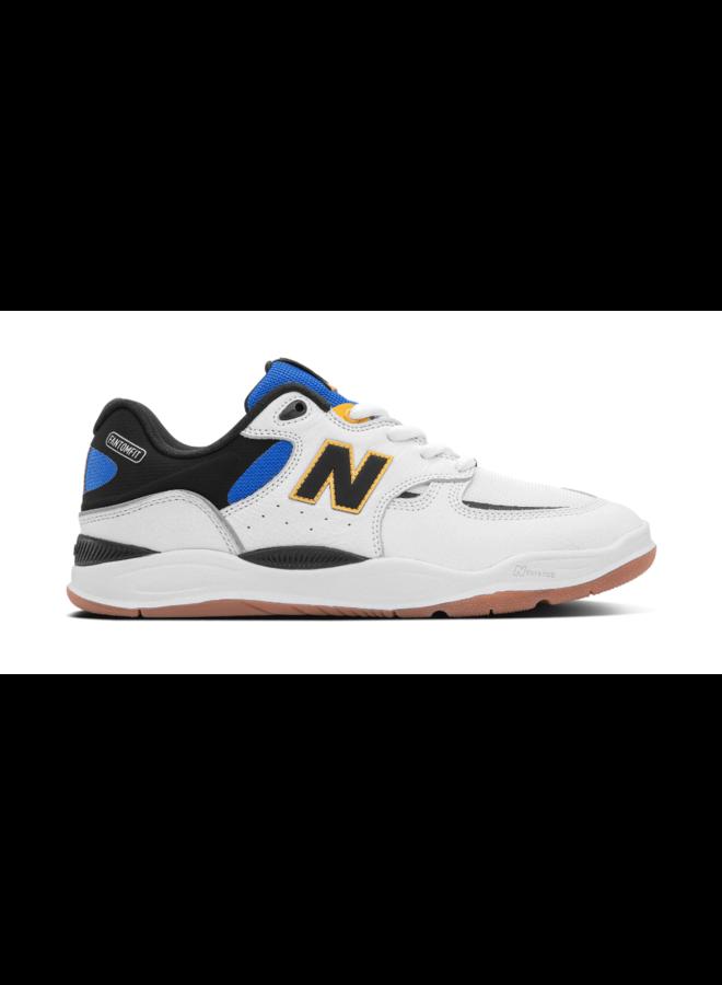 NB NUMERIC SHOES 1010 Whbl-White/Blue