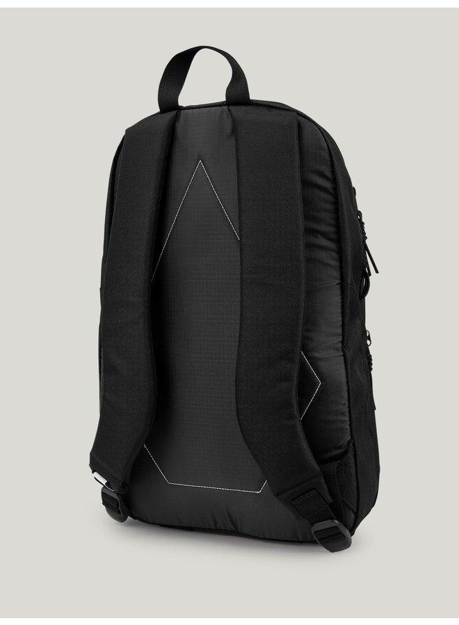 Academy Backpack - Ink Black