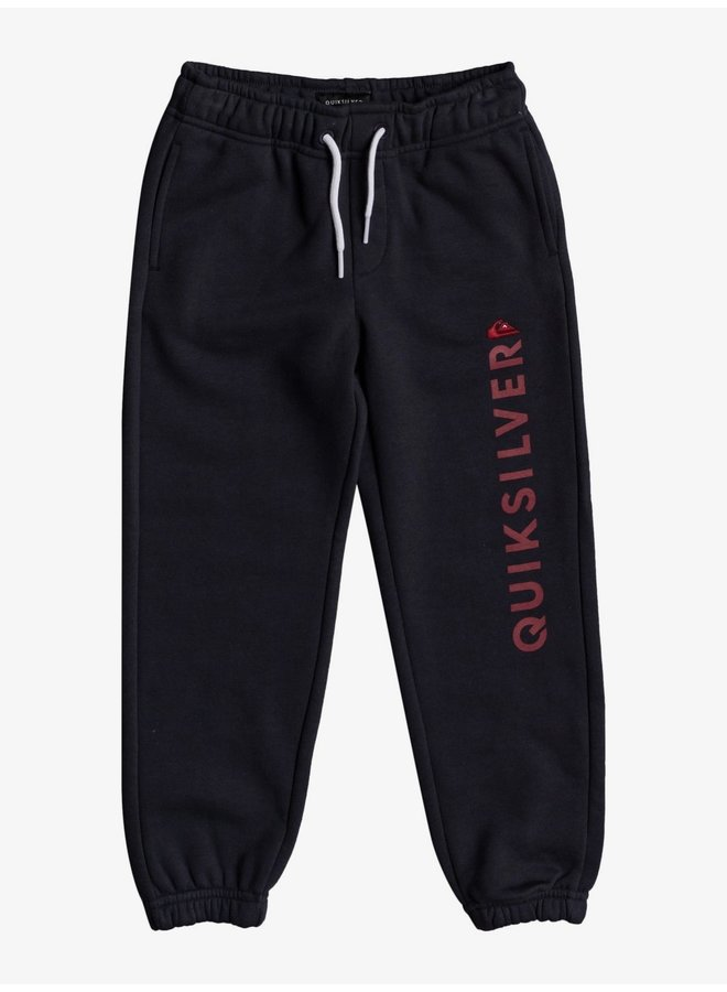 Boy's 2-7 Trackpant Joggers - Parisian Night