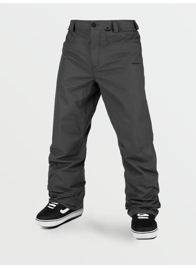 Volcom Mens Carbon Pants