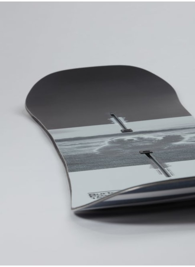 2021 Process Flying V All Mountain Snowboard
