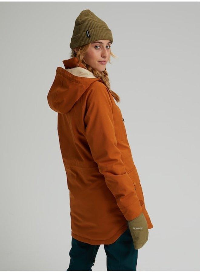 Women's Burton Prowess Jacket - True Penny