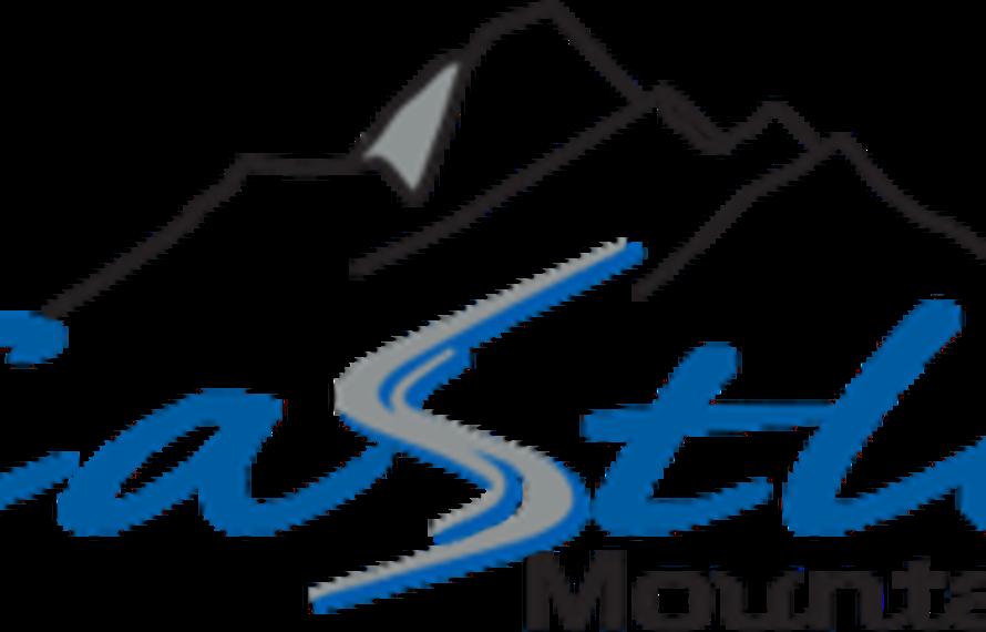 Castle Snow Report-Dec 16, 2020