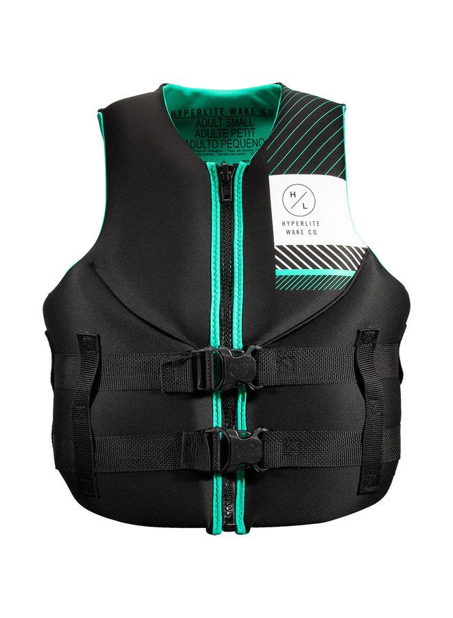Hyperlite Womens Indy HRM NEO Vest