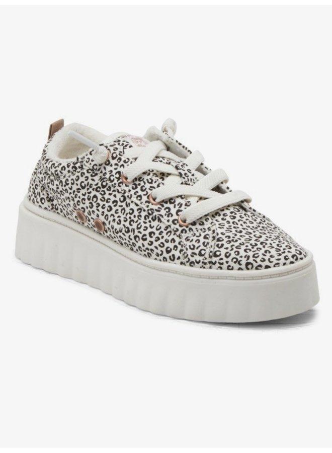 Roxy Girls Sheilahh Shoe