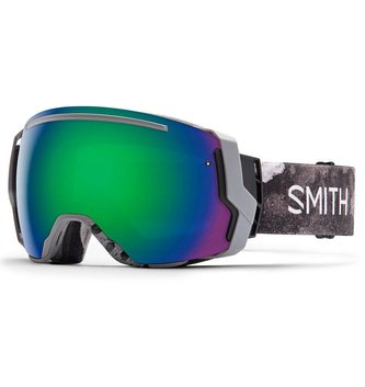 SMITH OPTICS IO 7 INT