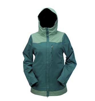 RIDE SNOWBOARDS BROADVIEW JACKET