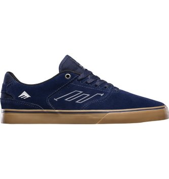 EMERICA FOOTWEAR THE REYNOLDS LOW VULC