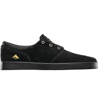 EMERICA FOOTWEAR THE FIGUEROA