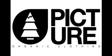 Picture Organic